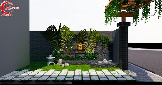 Tiệm Spa Authentic quận Phú Nhuận 3