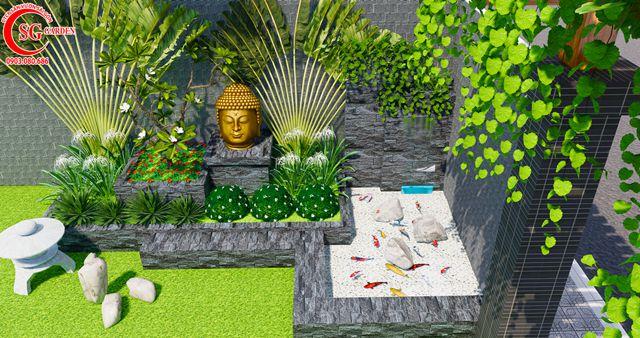 Tiệm Spa Authentic quận Phú Nhuận 6