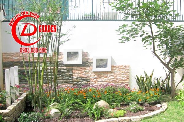Cung Cấp Đá Sân Vườn 3