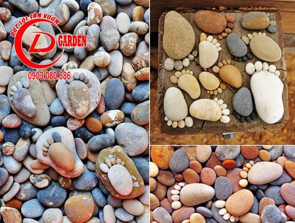 đá cuội 4