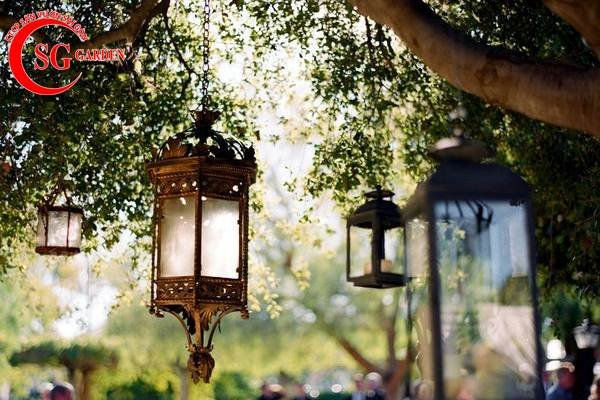 đèn lồng 2