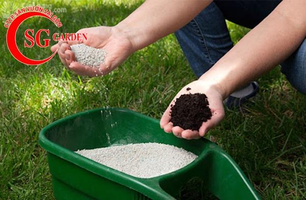 cung cấp phân sạch trồng cây 3